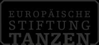 Europäische Stiftung Tanzen